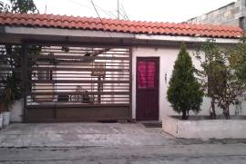 65 Se Vende Casa - Monterrey