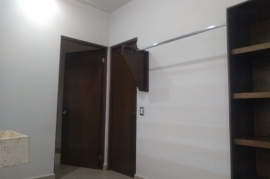 66 Se Vende Casa - Monterrey