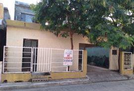 67 Se Vende Casa - Monterrey