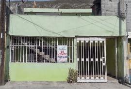 68 Se Vende Casa - Monterrey