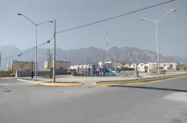 69 Se Vende Propiedad Local Comercial - García