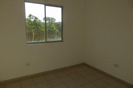 19 Se Vende Casa - Bosques De Huinala / Apodaca