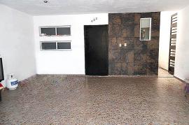 03 Se Vende Casa - Escobedo / Hacienda de Escobedo